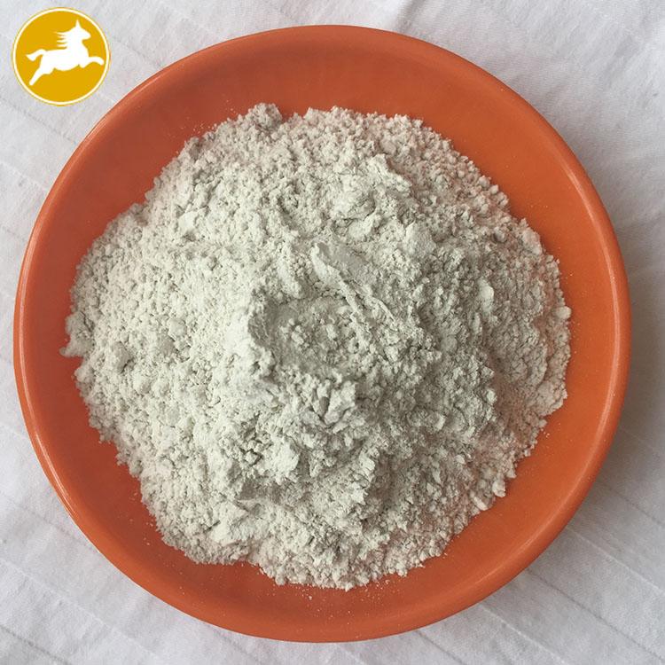 耐火材料用叶腊石粉  厂家直供白色325目叶腊石粉